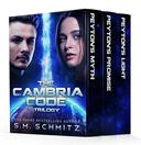 The Cambria Code Trilogy