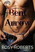 Bent Arrow
