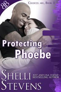 Protecting Phoebe