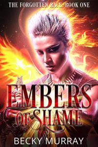 Embers of shame