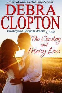 Drake: The Cowboy and Maisy Love