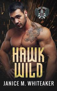 Hawk Wild