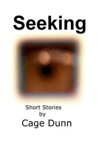 Seeking: Short Stories