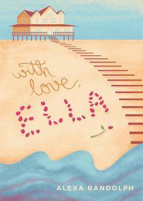 With Love, Ella