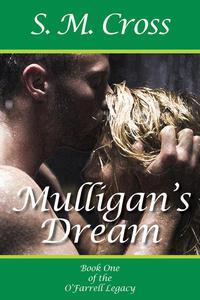 Mulligan's Dream
