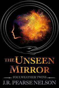 The Unseen Mirror