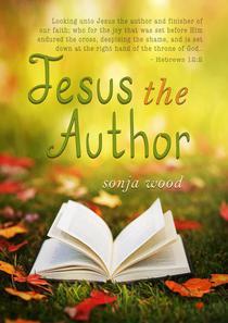 Jesus the Author