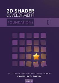 2D Shader Development: Foundations