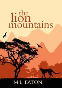 The Lion Mountains