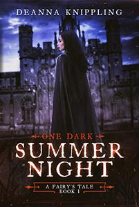 One Dark Summer Night