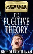 The Fugitive Theory