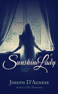 Sunshine Lady