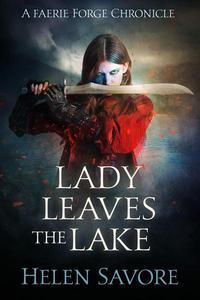 Lady Leaves the Lake