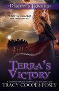 Terra's Victory