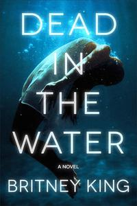 Dead In The Water: A Gripping Psychological Thriller