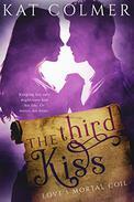 The Third Kiss