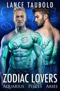 Zodiac Lovers: Aquarius, Pisces, Aries