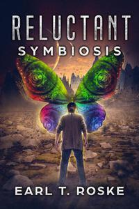 Reluctant Symbiosis