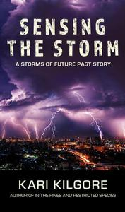 Sensing the Storm