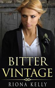 Bitter Vintage