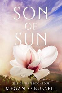 Son of Sun