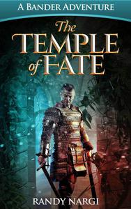 The Temple of Fate