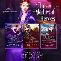 Three Medieval Heroes