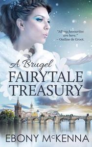 A Brugel Fairytale Treasury