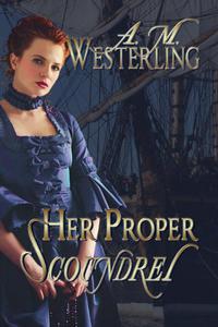 Her Proper Scoundrel