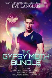 The Gypsy Moth Bundle