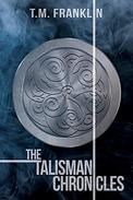 The Talisman Chronicles