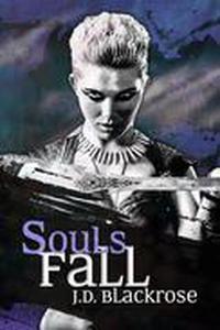 Souls Fall
