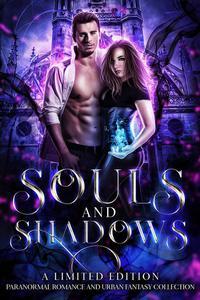 Souls and Shadows