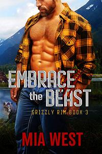 Embrace the Beast