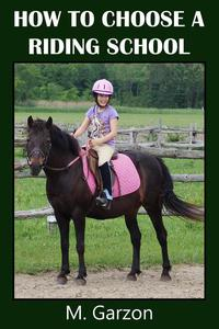 How to Choose a Riding School