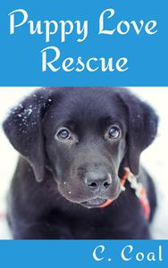 Puppy Love Rescue
