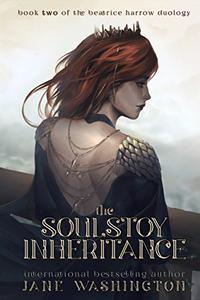 The Soulstoy Inheritance