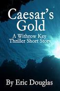 Caesar's Gold