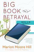 Big Book Betrayal