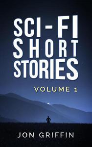 Sci-Fi Short Stories