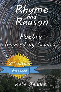 Rhyme and Reason: Poetry Inspired by Science