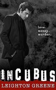 Incubus: an LGBT historical noir