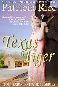 Texas Tiger