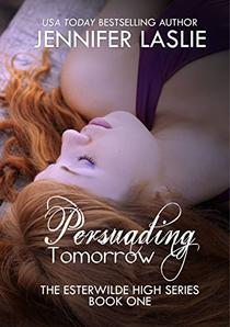 Persuading Tomorrow