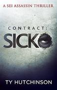 Contract: Sicko