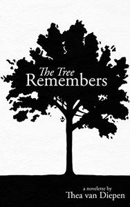 The Tree Remembers