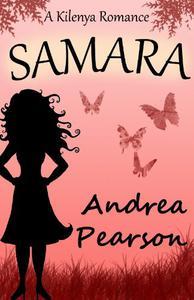 Samara, A Kilenya Romance