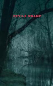 Devils Swamp