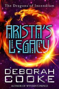 Arista's Legacy