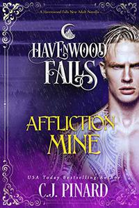 Affliction Mine: